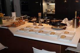 cuisine domicile chef cuisinier à domicile pour vos repas bordeaux chef à domicile