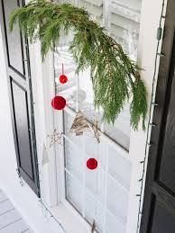 photos hgtv diy holiday decorating idolza