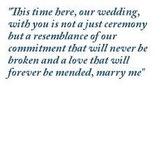 wedding ceremony quotes marriage ceremony quotes wedding ideas