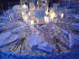 table linen rental table linens provide the wow factor wedding bar bat mitzvah