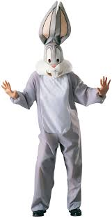 lab rats halloween costumes 42 best carnaval images on pinterest halloween ideas carnivals