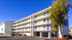 what is a mother in law apartment motel 6 phoenix northern avenue hotel in phoenix az 45