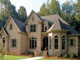 greek revival style house southern colonial house style characteristics youtube dutch houses
