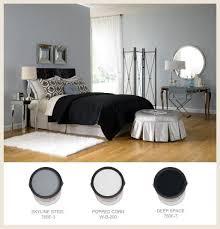 61 best paint images on pinterest behr paint colors paint
