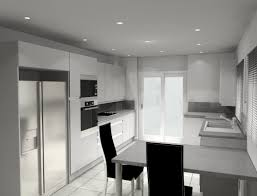 Kitchen Cad Design Cad Visuals Howards Construction Amp Interiors