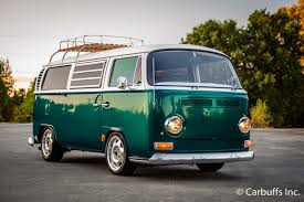 volkswagen type 2 1969 vw bus type 2 concord ca carbuffs concord ca 94520