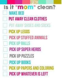 cleaning bedroom checklist is it mom clean bedroom checklist printables clean bedroom