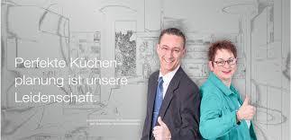 Gebrauchte Einbauk Hen Möbel Hensel In Essen Küchen U0026 Wohnen Möbel Hensel