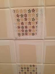 bathroom wall painting ideas painting bathroom wall tile shower tiles natural stone luurious on
