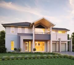 Av Jennings House Floor Plans Av Jennings Nsw Home Designs House Design Plans