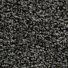 home decorators collection greenlee ii color black seaweed 12 ft