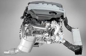 2 0 bmw engine bmw four cylinder diesels coming the about cars