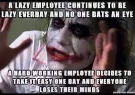 Lazy Coworker Meme - funny work quotes lazy coworkers work quotes quotes that