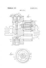 patent us3822563 refrigeration system incorporating temperature