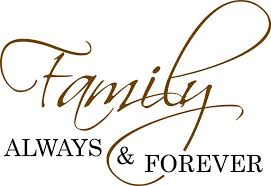 family always and forever forum dafont com
