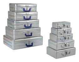 jewelry box 50 packing jewelry box at rs 50 aluminium boxes darshan