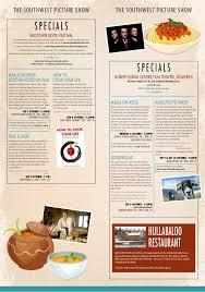 programme cuisine 0329 15 food festival programme 2