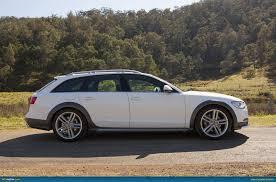 slammed audi a6 ausmotive com audi a6 allroad u2013 australian pricing u0026 specs