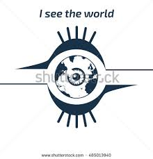 World Blindness Day No More Avoidable Blindness World Sight Day
