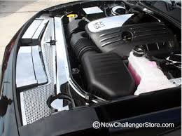 2014 dodge challenger performance parts dodge challenger parts and accessories store engine compartment