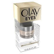 Olay Eye olay ultimate eye for wrinkles