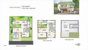 east facing duplex house floor plans sophisticated east facing duplex house floor plans gallery