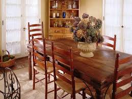 dining room french style dining room interior decoration and