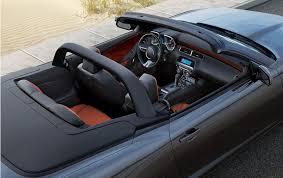 2012 camaro convertible for sale 2011 camaro convertible sport bar on sale now camaro5