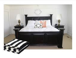 bedroom adorable grey cream bedroom white bedroom ideas black