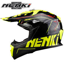 rockstar motocross helmets online buy wholesale dirt helmet from china dirt helmet