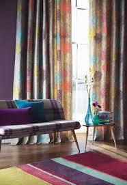 Modern Stripe Rug 48 Best Harlequin Rugs Images On Pinterest Ranges Wool Area