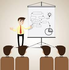 lean business plan template u2013 free download bplans