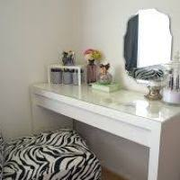 Bedroom Vanity Plans Bedroom Makeup Vanity Plans Sleepsuperbly Com