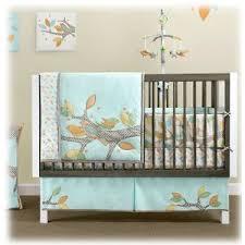 Unisex Crib Bedding Sets Yellow Crib Bedding Baby Bedding Sets Baby Nursery Contemporary