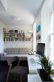 Minimalist Interior Design Interesting 30 Minimalist Interior Design Ideas Design