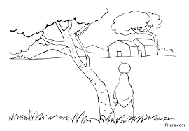 lorax coloring pages pdf lorax coloring pages coachpal me