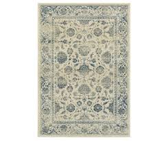 Area Rugs Columbus Ohio Rugs Area Outdoor Accent Rugs Big Lots