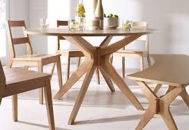 Dining Table Scandinavian Scandinavian Style Dining Table Scandinavian Design Dining