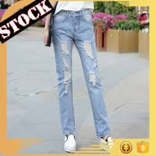 alibaba jeans 215 best alibaba images on pinterest denim shorts hot shorts and