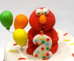 sprinklespark llc cake toppers