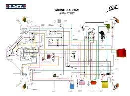 diagrams 21212013 xv1700 wiring diagram u2013 2008 yamaha road star