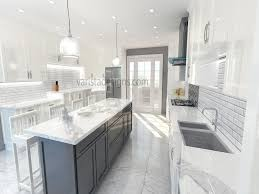 Kitchen Design Consultant Innovative Modular Kitchen Interior Design Consultant In Dubai Uae