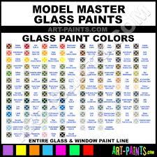 wallpaper conversion chart wallpapersafari