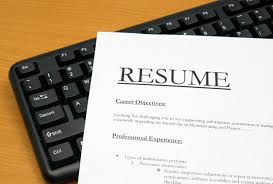 career center resume builder student support cairns college of english student services