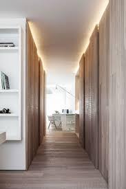Best Home Lighting Design by 20 Best Alexa Hampton Images On Pinterest 2nd Floor Flush Mount