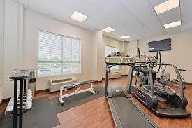 Comfort Suites Newport Hotel Comfort Suites Newport Ky Booking Com