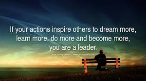 Inspirational Quotes For Home Decor by Inspirational Quotes For Today S Youth Todays Inspirational Quotes