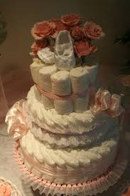 24 best diaper cake images on pinterest baby shower gifts baby