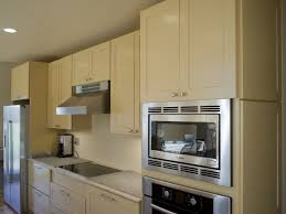 Kitchen Cabinets Terrific Home Depot Kitchen Base Cabinets Brown - Home depot kitchen base cabinets