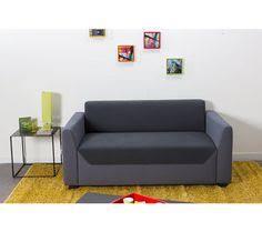canapé fixe 2 places tissu canapé fixe 2 places en tissu canapé fixe canapé droit et fixe